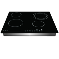 2019 Induction Cooker For Home Appliance / Double Induction Cooker