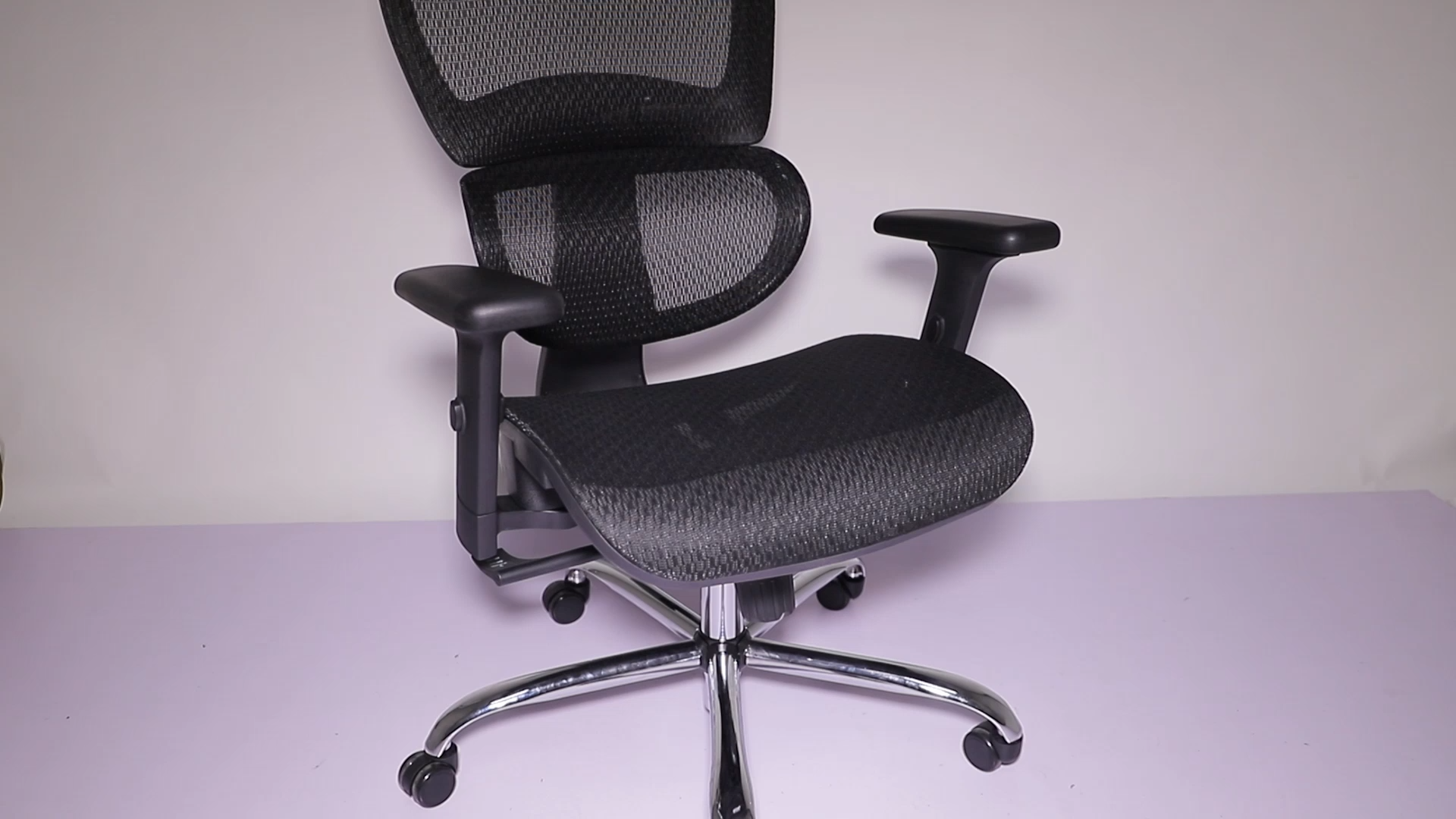 USA Stock Mesh Fabric Staff Conference Chair USA stock Swivel comfortable  mesh office chairs with armrests