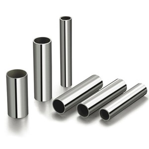 Hot selling top steel 201 15mm stainless steel tube for building