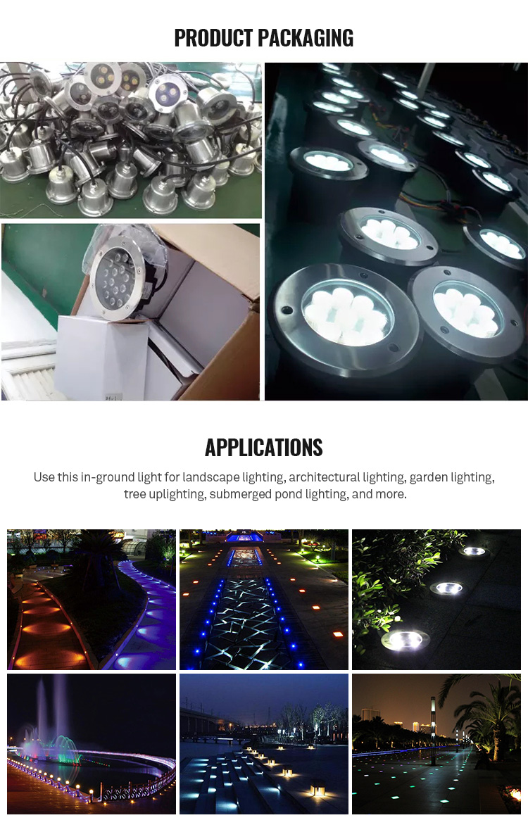 led-underground-light_05.jpg