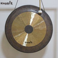 Good Quality 100cm Chinese Traditional Gongs