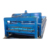 construction roof 828 840 glazed tile metal roofing sheet making roll forming machine
