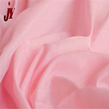 JINYI Sterk Aanbevolen Polyester PU Coating 190T Taffeta Voering <span class=keywords><strong>Stof</strong></span>