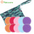 Hot Print Organic Bamboo Nursing Pads Breastfeeding Pads Reusable Breast Feeding pads