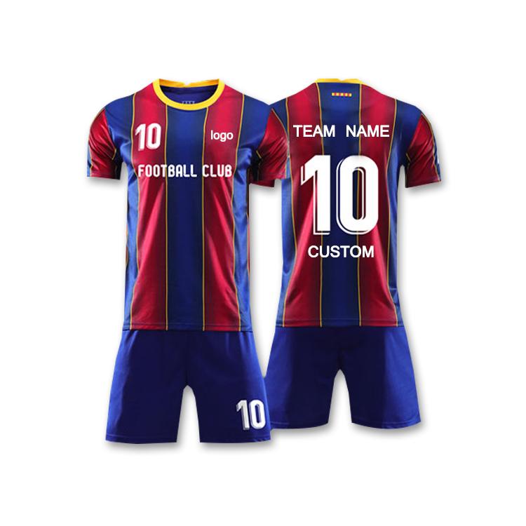 New Stye Sublimation Soccer Kit Buy Football Jerseys Online - Buy Buy Football Jerseys Online,Sublimation Soccer Kit,Custom Sublimation Soccer Kit ...