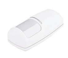 indoor 433 mhz wireless pet <span class=keywords><strong>sensore</strong></span> <span class=keywords><strong>pir</strong></span> immune