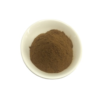 High Quality Green Lipped Mussel Extract with Fast Delivery
