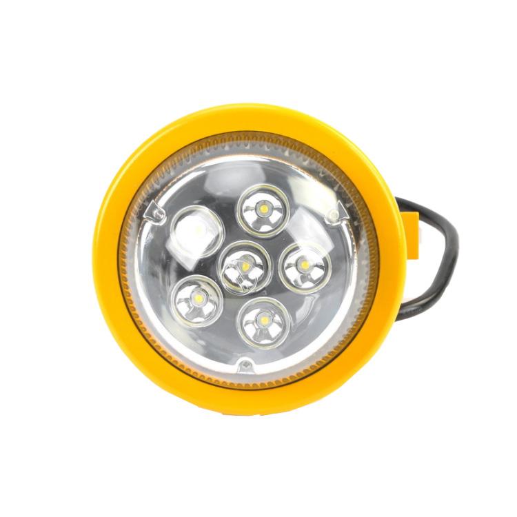 Bridgelux Atex 50w 150w a prueba de explosión de iluminación/luz Led con CE RoHS IEC certificado para 50W