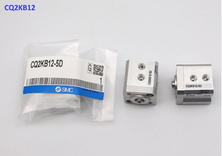 * (シリンダー) * SY9120-4MZD-03 smc 電磁弁