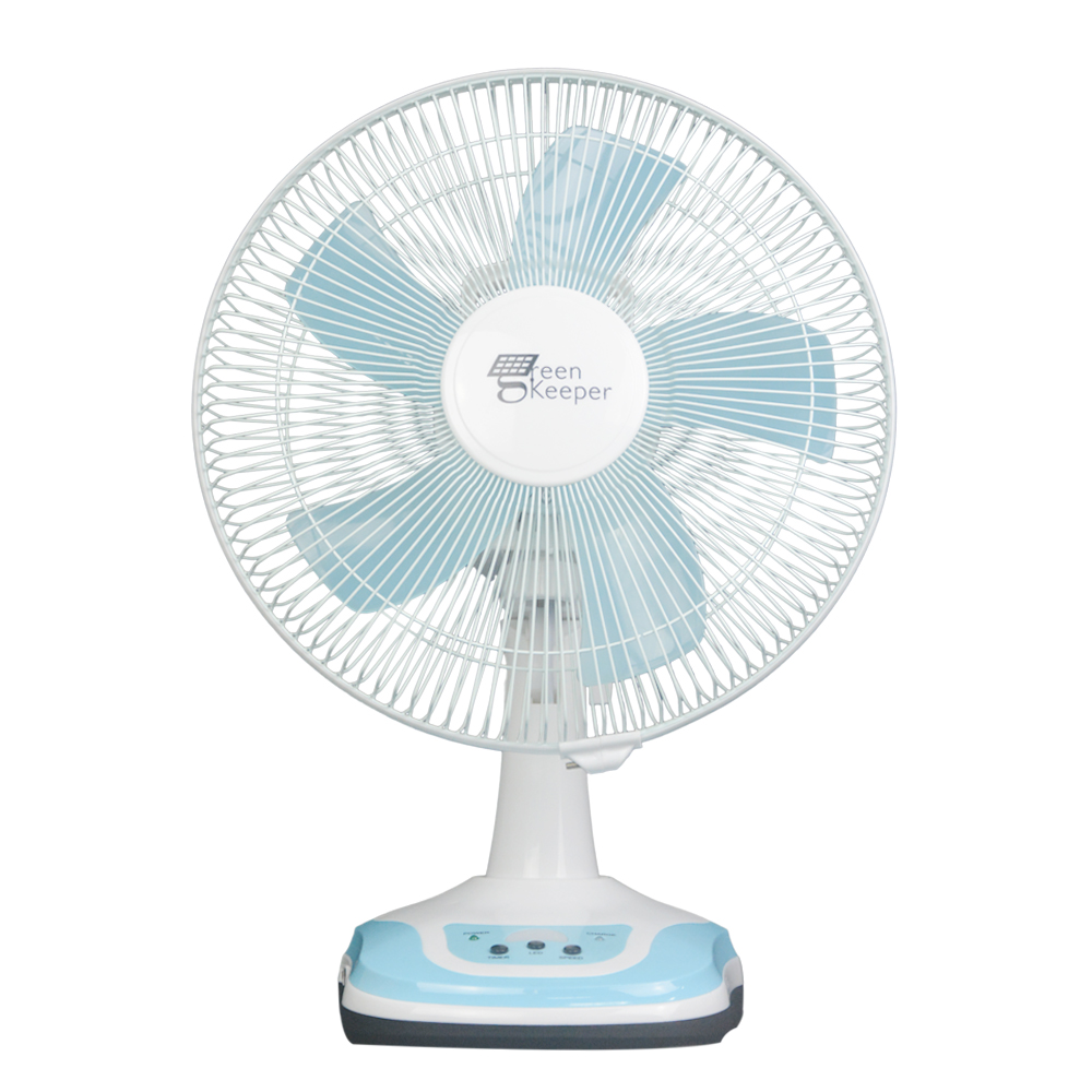 Trending Hot Products Akari Charging Sogo Rechargeable Fan Price
