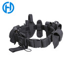 New security police modular equipment system tactical military duty belt