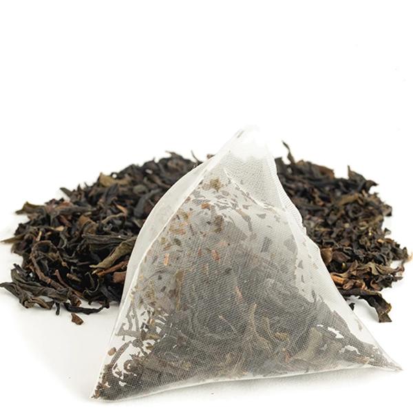 Black Tea Bags, English Breakfast, 30 Ct - 4uTea | 4uTea.com