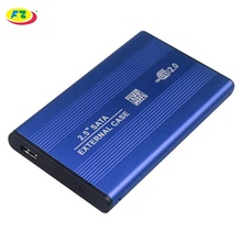 2.5 inch usb 1 TB hard drive eksternal / ethernet <span class=keywords><strong>hdd</strong></span> <span class=keywords><strong>kandang</strong></span>