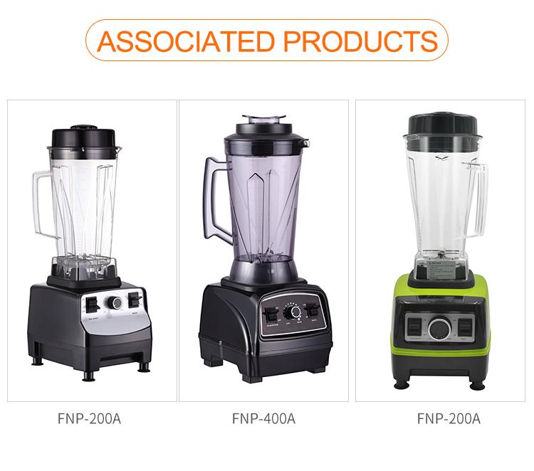 Haushalt Appliance Qualität Assuredc Effektive Elektrische Trockene Obst Kleine Mixer Entsafter Mixer