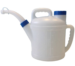 5L Oil Jug-9-220