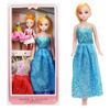 /product-detail/minin-anna-and-elsa-hot-sale-cute-princess-toy-birthday-gifts-for-kids-62014531503.html