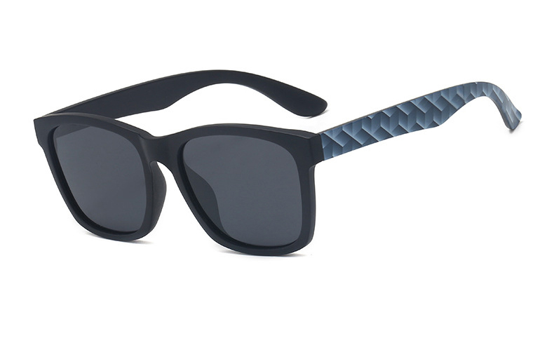 Fuqian custom flip up sunglasses Supply for men-5