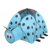 Ladybug shape  kids play tent folding Kids play tent with mesh net  tunnel tent