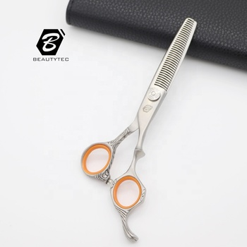 221 Professional hair Thinning scissors hair thinners barber thinning scissors hair scissors