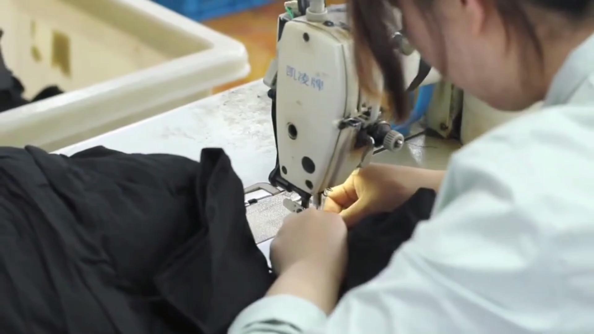 卸売メーカー新しいデザインメンズジムパンツポケット付き迷彩メンズスウェットパンツジョガー