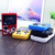 2019 new 400 in 1 Mini Game 2  Player Holder Handheld TV Video Game Console Built- in 400 Retro Classic Game box