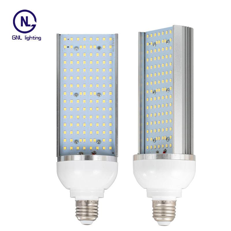 200//240//300W LED Shoebox Parking Lot Area Light Replace MH//HPS Pole Light 5700K