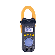 A3383 Lcd Ac Dc <span class=keywords><strong>Stroomtang</strong></span> Weerstand Capaciteit Frequentie Tester Dc Ampere <span class=keywords><strong>Stroomtang</strong></span> <span class=keywords><strong>Digitale</strong></span> Multimeter