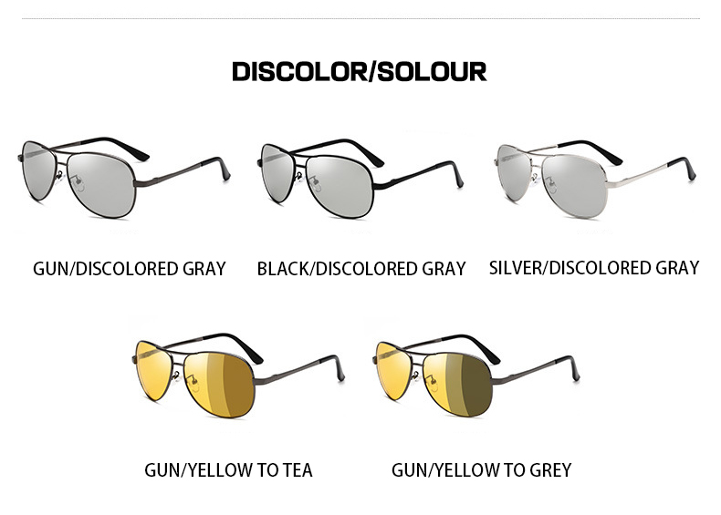 custom black flys sunglasses fashion design for driving-17