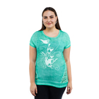 Factory Direct Operation Women T Shirts Ladies' Blouse Tops Woman 2020