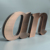 Large Block Alphabet Mirror Letters Large Outdoor Letter