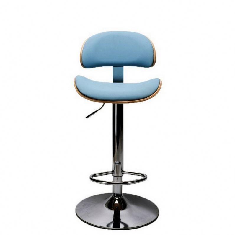 Venta al por mayor sillas de segunda mano para bar-Compre ...