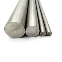 10mm stainless steel round bar