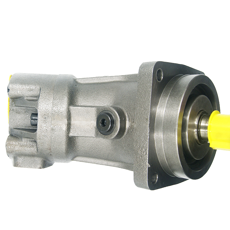 Rexroth A2FO160/61-PAB05 A2FO160/61-PBB05 <strong>Axial</strong> hydraulic motor <strong>plunger</strong> <strong>pump</strong>