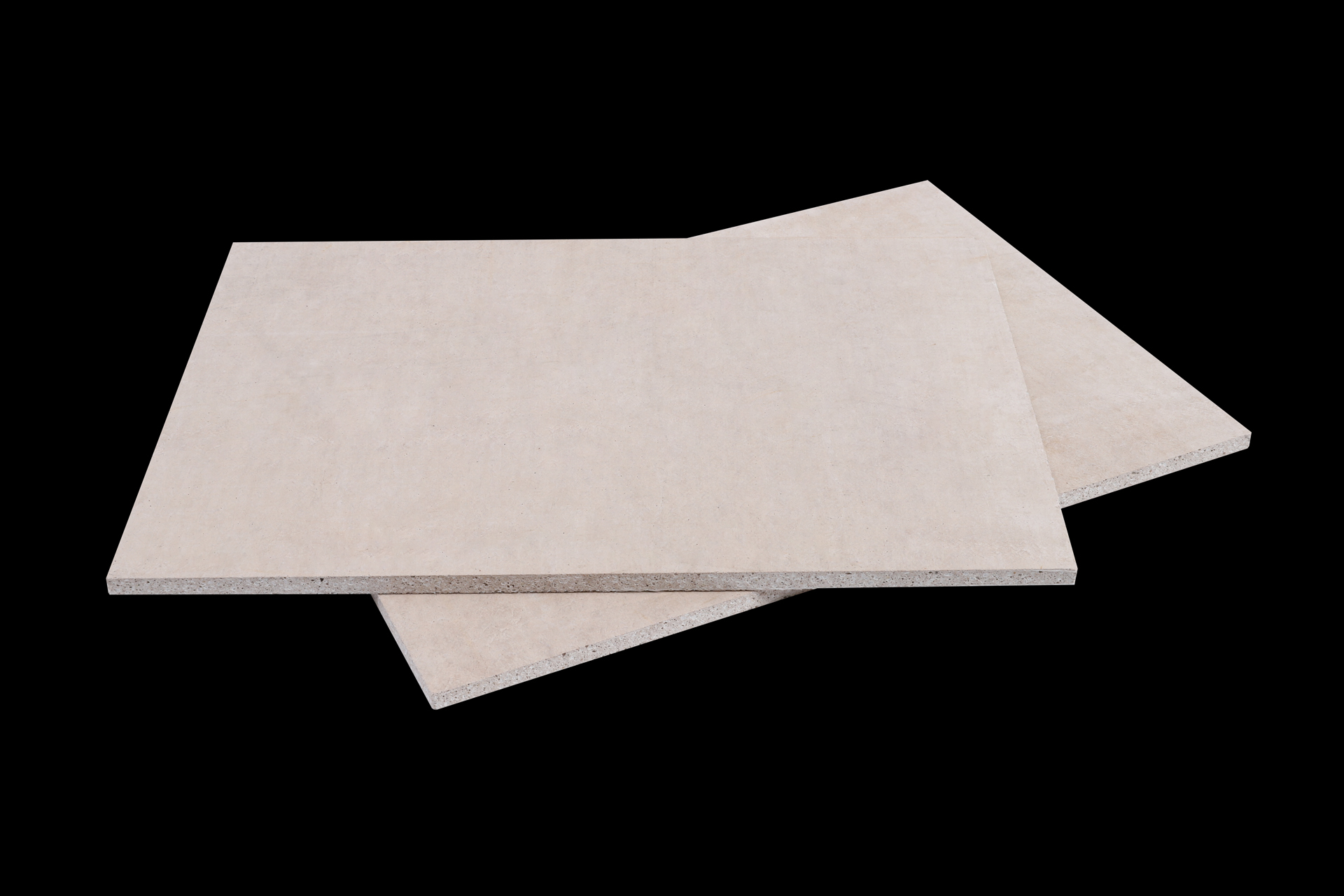 High quality great performance upgraded mdf board manufacturer high density light weighted fire and water resistant wall panel