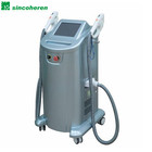 High quality professional hair removal skin rejuvenation IPL beauty machine with FDA certificate