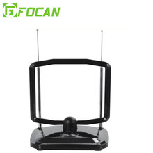 ad alto guadagno digitale uhf vhf fm hd <span class=keywords><strong>tv</strong></span> color hdtv dtv dvd <span class=keywords><strong>antenna</strong></span> <span class=keywords><strong>interna</strong></span>