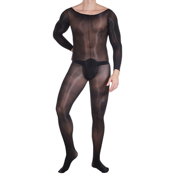 mens body stockings sex body stocking sexy bodystockings pantyhose