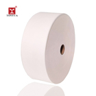 30Gsm 240Mm Dehs By 95L/Min Rollweight 9.4Kg Roll Meter 1300M Pp Meltblown Woven Fabric