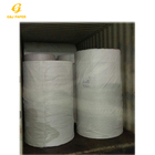 Good Prices High Brightness 45gsm News Print Paper Roll