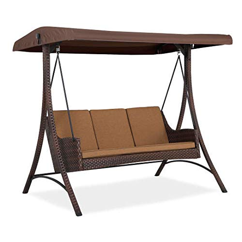 Outdoor Garden Rattan Furniture All