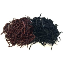 Best Selling Niet Giftig Epdm Gerecycled Rubber Mulch Rubber Mulch Voor Boom <span class=keywords><strong>Ringen</strong></span> Outdoor