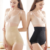 Frauen Taille Trainer Shapewear Bauch-steuer Body Shaper Shorts Hallo-Taille Butt Heber