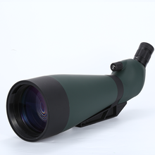 Waterdicht En Hd Spotting Scope 25-75X100 <span class=keywords><strong>Telescoop</strong></span> Hoge Vergroting