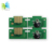 Cartridges Chip for Canon PFI-102 for Canon iPF 605,500/510,600/610,700/710 Printer