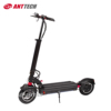 /product-detail/eu-warehouse10s-t10-adult-1000w-electric-kick-scooter-push-scooters-for-adults-1600091636544.html