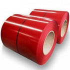 Cold rolled steel sheets/roof steel sheet coil prices