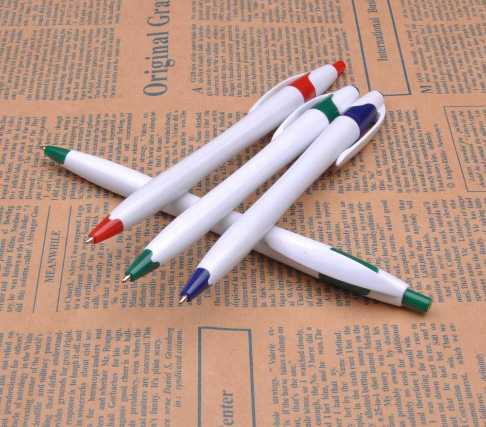 安いのための会社の景品プロモペン