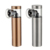 electric salt and pepper mill9517 stainless steel salt and pepper mill