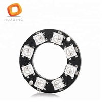 Professional Manufacturer fuse holder pcb electronic components for pcb cctv pcb for home use