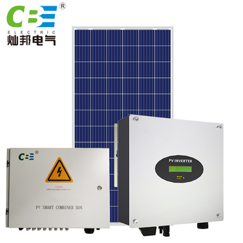 10kw 10000 Watt Solar Energy System Off Grid Price Pakistan Home For House Electricity View Solar Energy Cbe Product Details From Anhui Canbang Electric Co Ltd On Alibaba Com